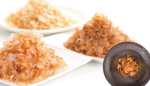【青空レストラン】かつお節の肉バージョン! 肉節がご飯のお供に最高な件…。