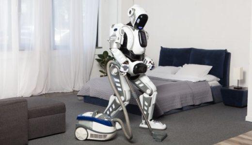 ルンバより売れてるロボット掃除機って何!? 安くて高性能ロボット掃除機を紹介!
