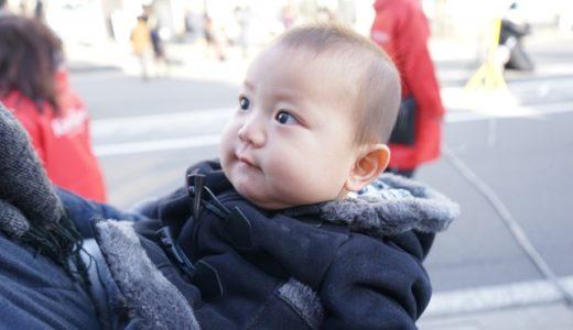 オススメの抱っこ紐のメーカーは? 新生児から使える人気の抱っこ紐はどれ?