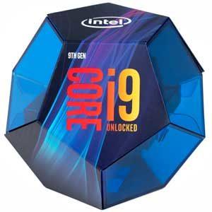 インテル 第9世代CPUを自作する?! 最強のCPUにふさわしい最強のマザーボードはコレ!