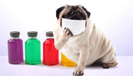 空気清浄機の必要性は?! 花粉やホコリから赤ちゃんを守れる!