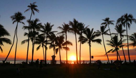スパリゾート・ハワイアンズに泊まりで遊びに行こう! 小さいお子さんは和室が安心