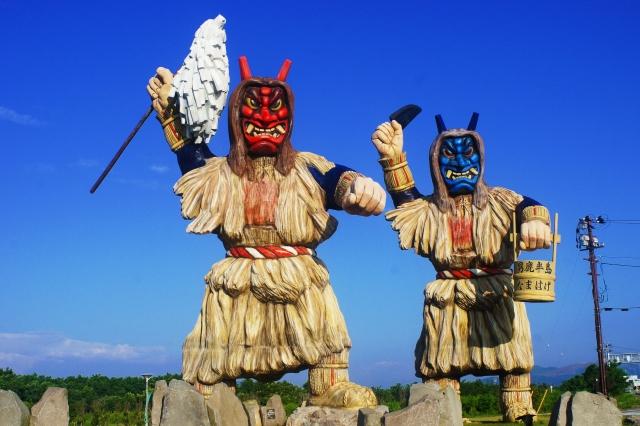 秋田市周辺の和室があるホテルや旅館をまとめました。遊園地や水族館、プールもある!