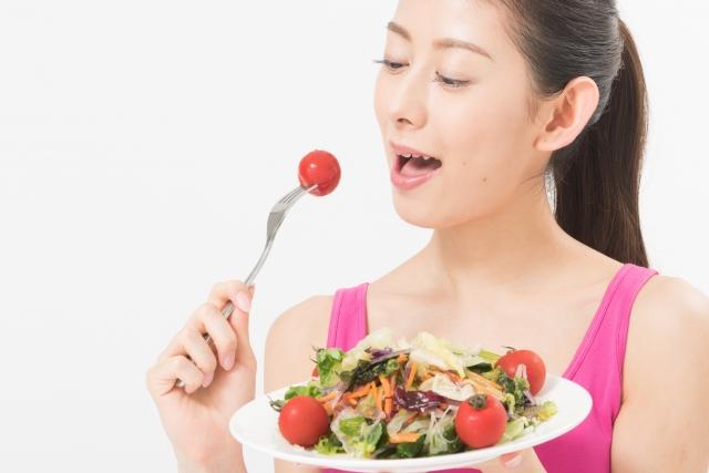 食べると脳がぶっ壊れてしまう中毒食品とは…? ダイエットの天敵はコレ!
