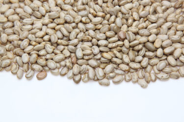 ブラジルの国民食、カリオカ豆の魅力を堪能しよう